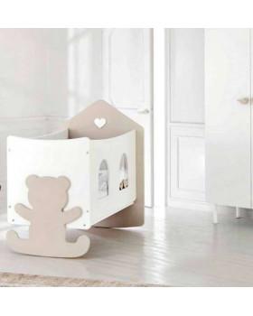 Baby Expert Casetta детская мебель