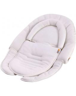 вставка Snug для стульчика Bloom