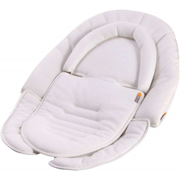 Мягкая вставка для кресла и шезлонга Bloom Snug