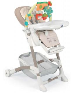 стульчик CAM Istante для кормления