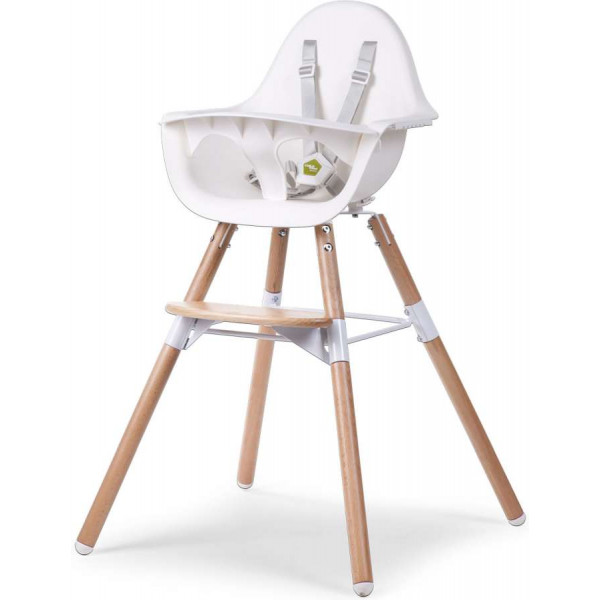 Childhome стульчик Evolu 2