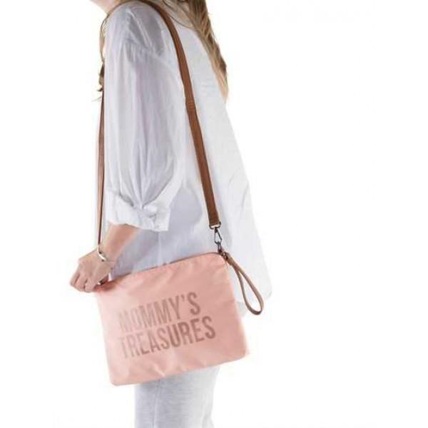 Childhome Mommy Clutch сумка - клатч для мамы