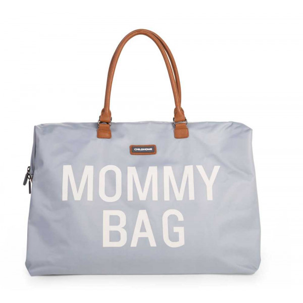 Childhome Mommy Bag Big сумка для мамы