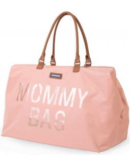 Сумка для мамы Childhome Mommy Bag Big