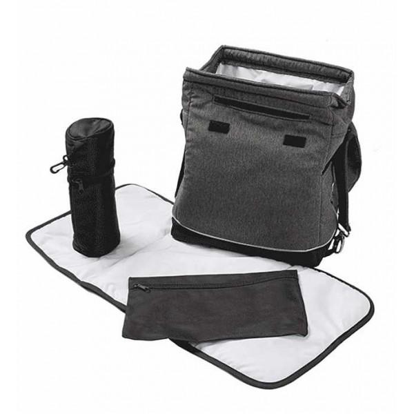Сумка-рюкзак для колясок Hartan Flexi-Bag