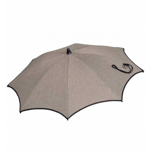 зонт Hartan Avantgarde Mercedes-Benz Collection
