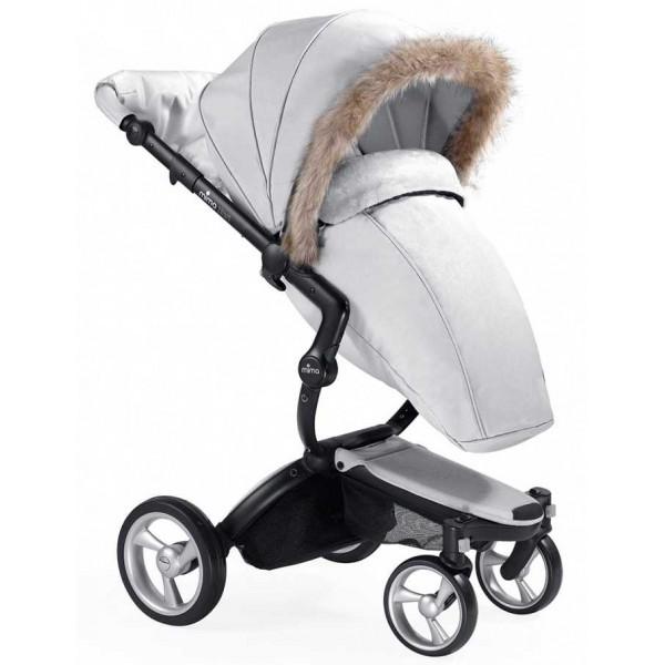 комплект Mima Winter Outfit зимний