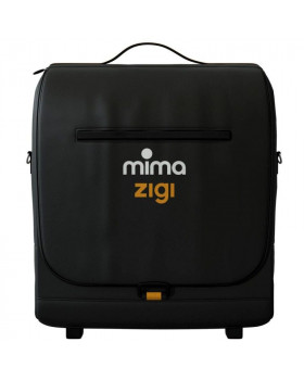Сумка Mima Zigi Travel Bag