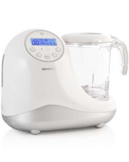 кухонный комбайн Miniland Chefy 5 (89146)