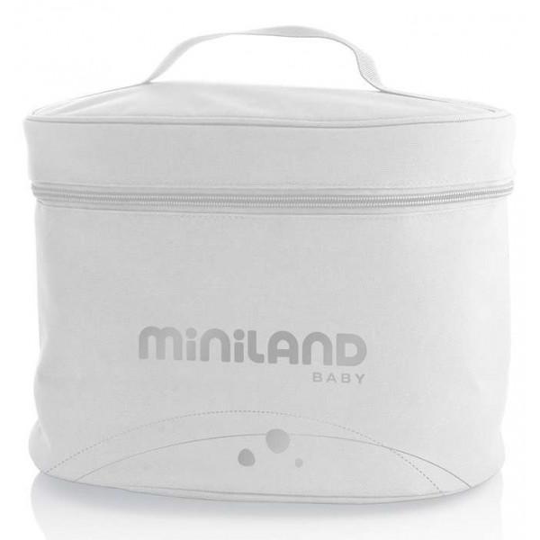 Miniland Chefy 5 многофункциональный кухонный комбайн