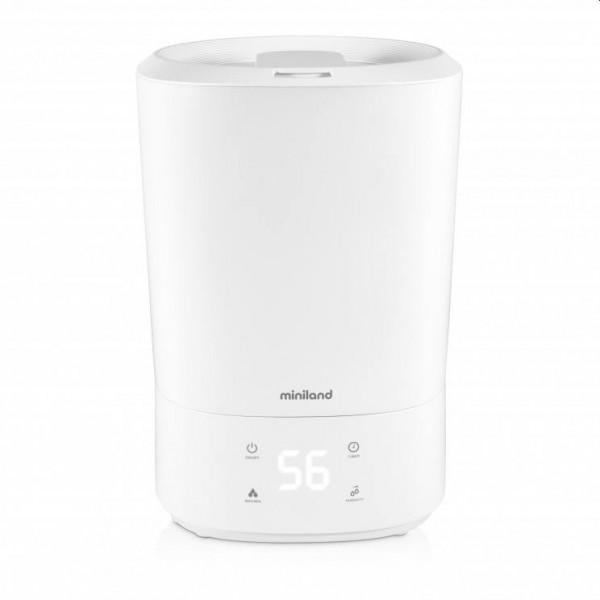 Miniland Humitop Connect 89318 увлажнитель воздуха