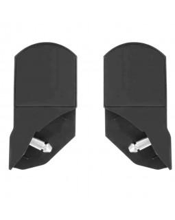 Адаптер для установки люльки Oyster 3 на шасси Zero