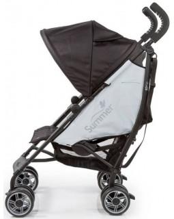 коляска трость Summer Infant 3D Flip