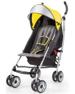 коляска трость Summer Infant 3D Lite