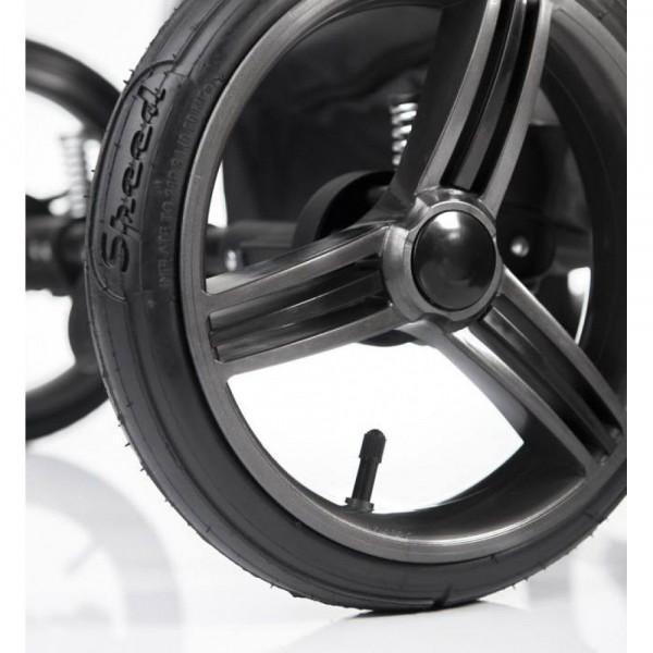 коляска Venicci Italy 2 в 1