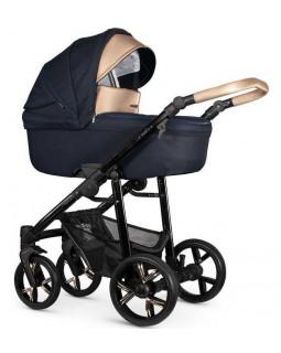 коляска детская Venicci Lanco 2 в 1