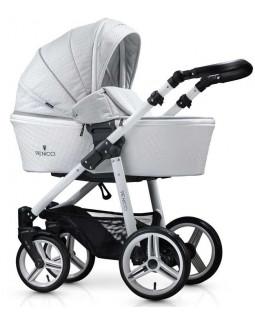коляска детская Venicci Pure 2 в 1
