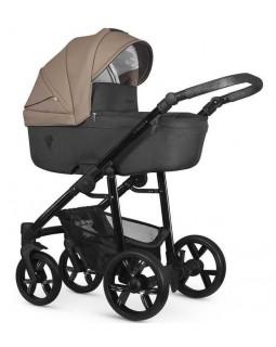 коляска детская Venicci Valdi 2 в 1