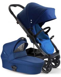 коляска детская 2 в 1 X-Lander X-Cite