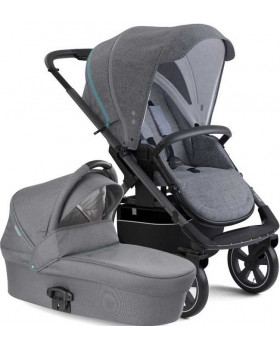 коляска 2 в 1 детская X-Lander X-Move