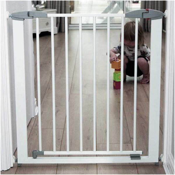 Детские ворота безопасности Clippasafe CL130