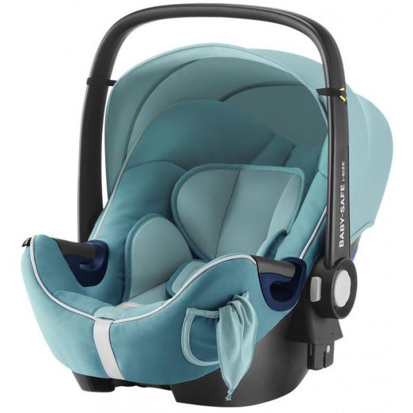Britax Romer Baby-Safe2 i-Size автокресло от 0 до 13 кг