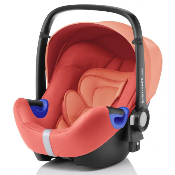 Britax Romer Baby-Safe i-Size автокресло от 0 до 13 кг
