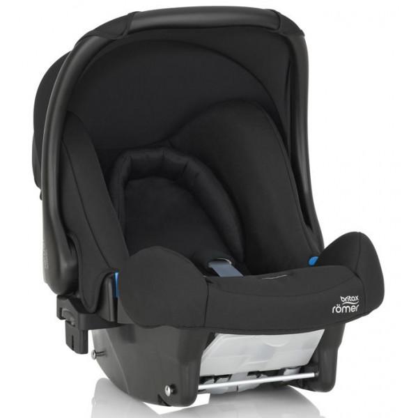 Britax Romer Baby-safe автокресло от 0 до 13 кг