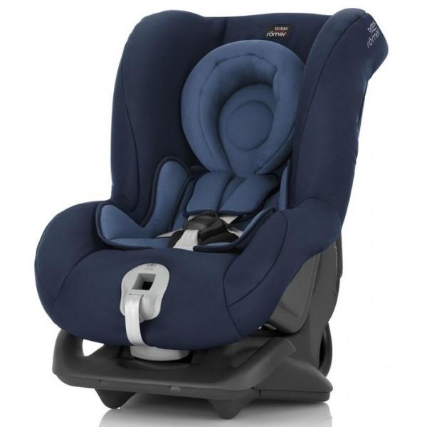 Britax Romer First Class Plus автокресло от рождения до 18 кг