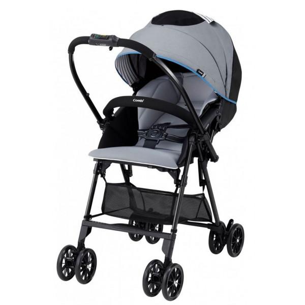 Combi Mechacal Handy Light S коляска прогулочная