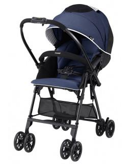 коляска прогулочная Combi Mechacal Handy Light S