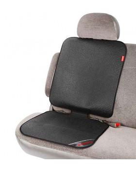 защитный чехол для сиденья Diono Kids Grip-It