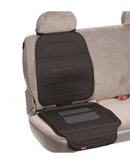 Чехол для автомобильного сиденья Diono Seat Guard Complete