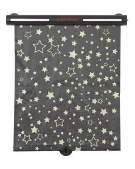 Шторка от солнца Diono Starry Night