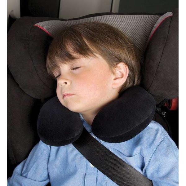 Детская дорожная подушка Diono Travel Pillow