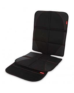 Чехол для автомобильного сиденья Diono Ultra Mat