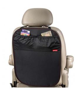 Чехол для спинки переднего автомобильного сиденья Diono Stuff'n Scuff