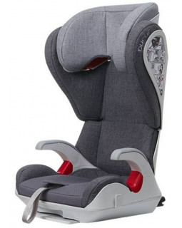 автокресло Ducle Xena Junior Isofix