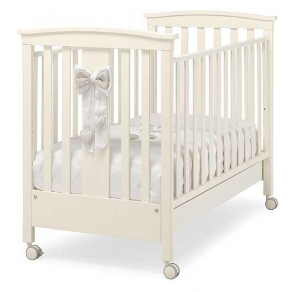 кроватка Erbesi Lilli
