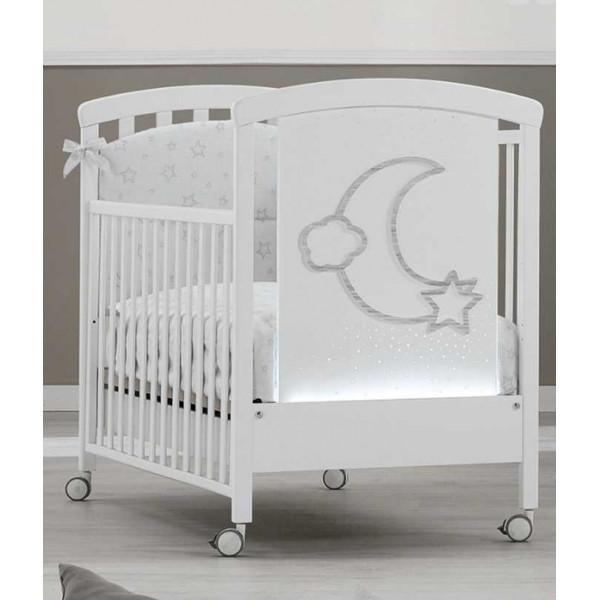 Erbesi Moon мебель для детской