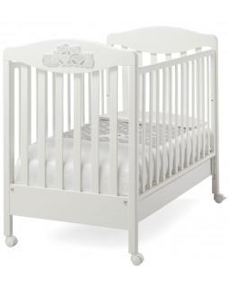 кроватка Erbesi Tippy