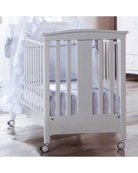 кроватка Erbesi Sonia
