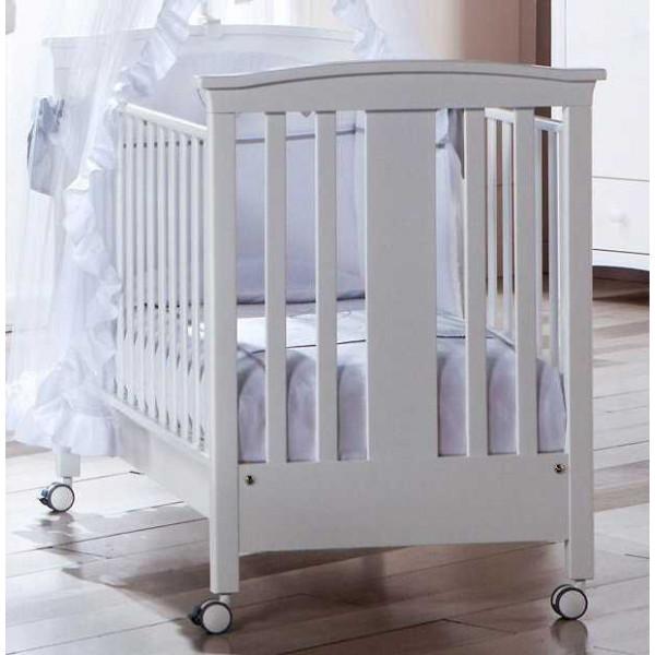 Erbesi Sonia мебель для детской
