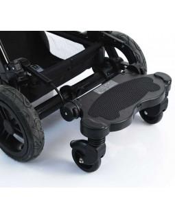 Подножка для 2-го ребенка FD-Design Kiddie Ride On