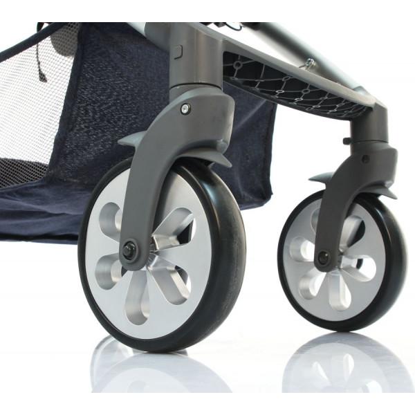 FD-Design Mint прогулочная коляска