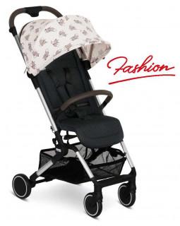 прогулочная коляска FD-Design Ping Fashion Edition