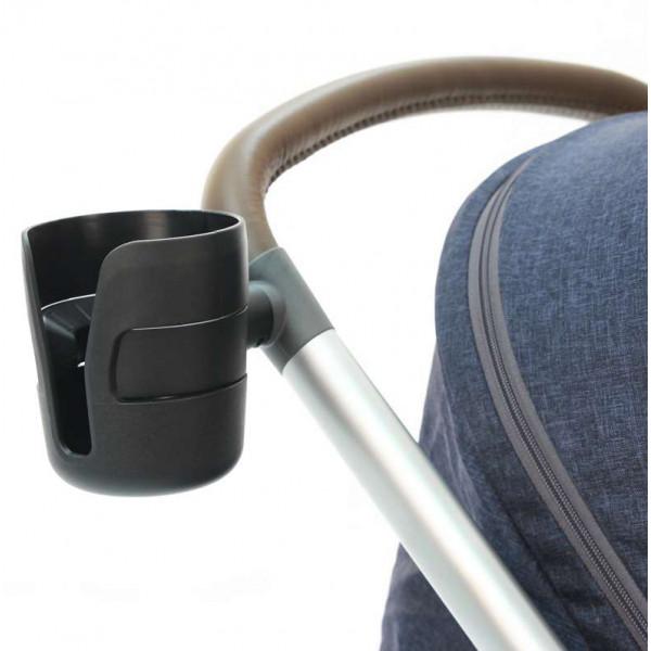 Универсальный подстаканник для колясок FD-Design