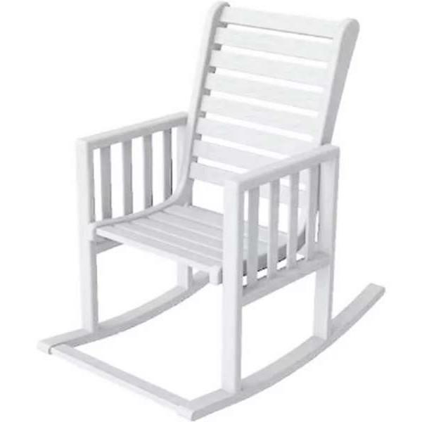 Кресло качалка для мамы Fiorellino Chadle