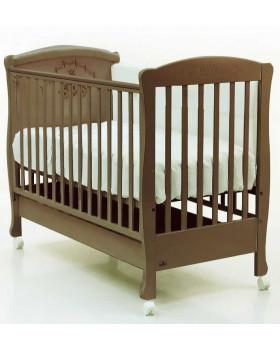 кроватка Fiorellino Infant