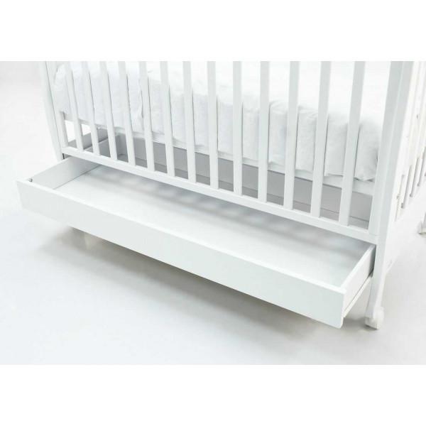 Fiorellino Infant детская кроватка